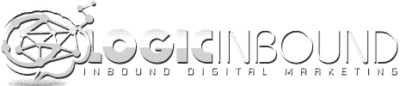 Logic Inbound Digital Marketing Logo