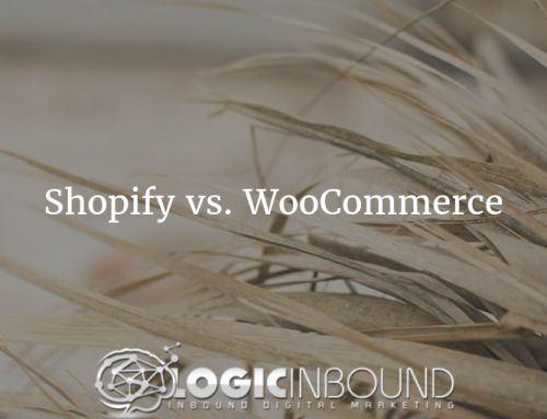 Shopify vs WooCommerce: What You Need to Know