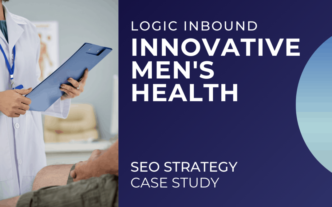 Innovative Men's Clinic Case Study