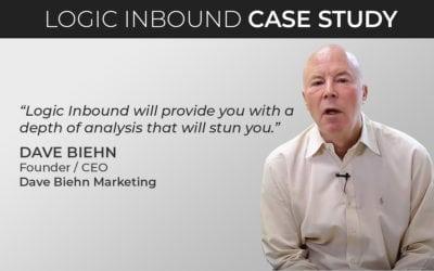 Dave Biehn Marketing Partnership Case Study