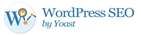 Yoast SEO Plug-in Logo