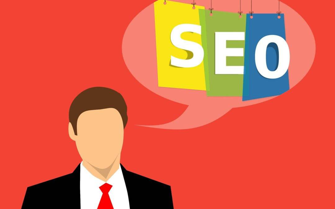 What Is SERP? What Does SERP Stand for?