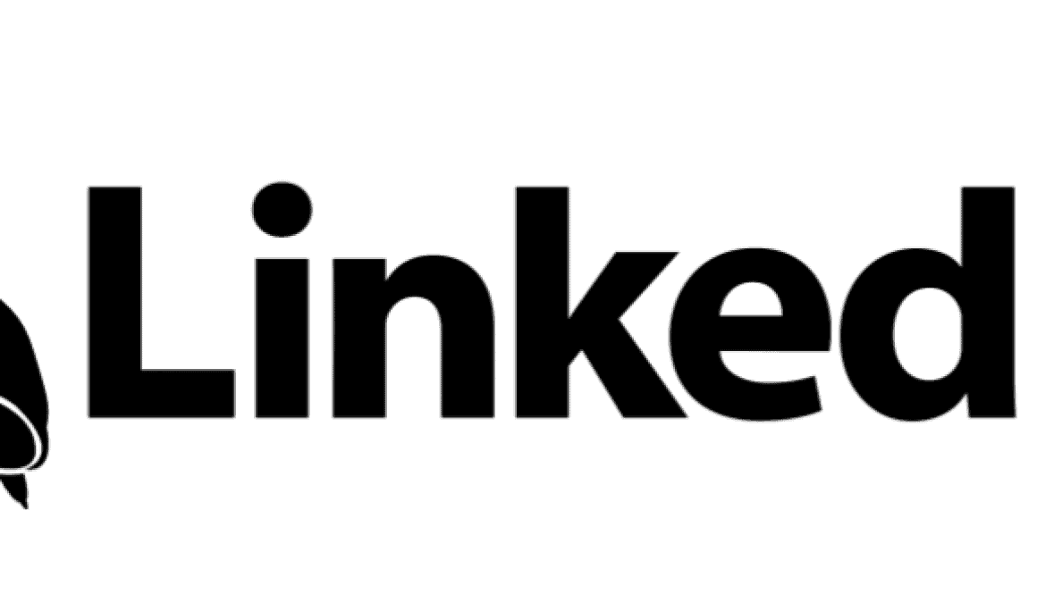 Awesome LinkedIn Headline Examples from LinkedIn's Most Viral Influencers -