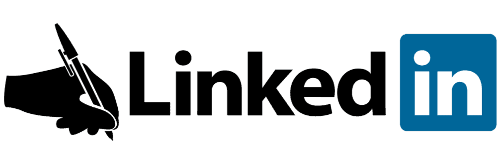 Awesome LinkedIn Headline Examples from LinkedIn's Most Viral Influencers