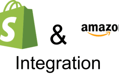Shopify Amazon Integration Expansion: What You Need to Know