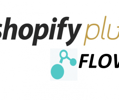 Shopify Plus Flow Header 2