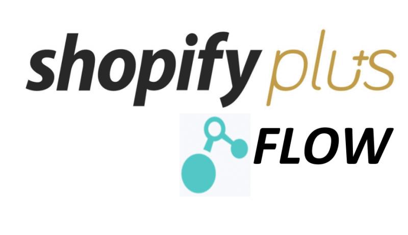 Shopify Plus Flow Header 2