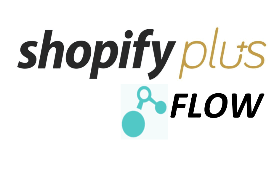 What is Shopify Flow?: A New Ecommerce Automation & Marketing App for Shopify Plus Members