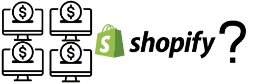 Ultimate Guide to Managing Multiple Shopify Stores Header