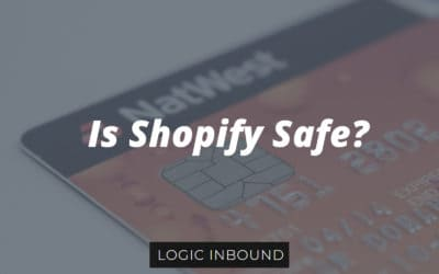 Is Shopify Safe?