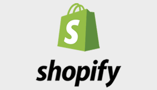This Free Shopify App Will Make You Smile Every Time You Get Paid