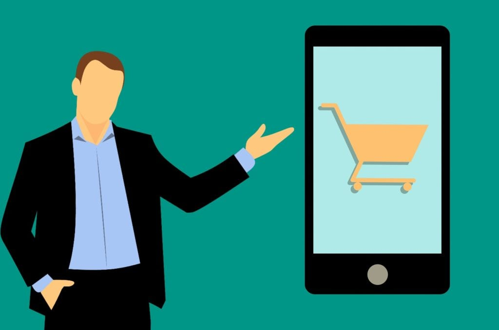 Shopify vs SquareSpace: The Definitive Guide To Picking The Best E-commerce Platform