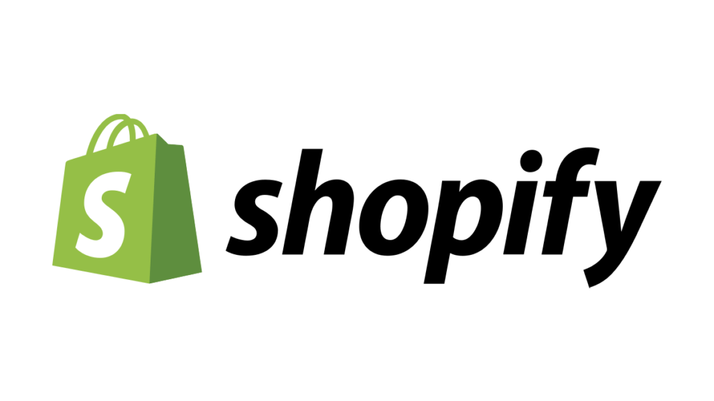 Top Shopify Store Hack