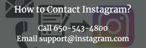 how-to-contact-instagram-header