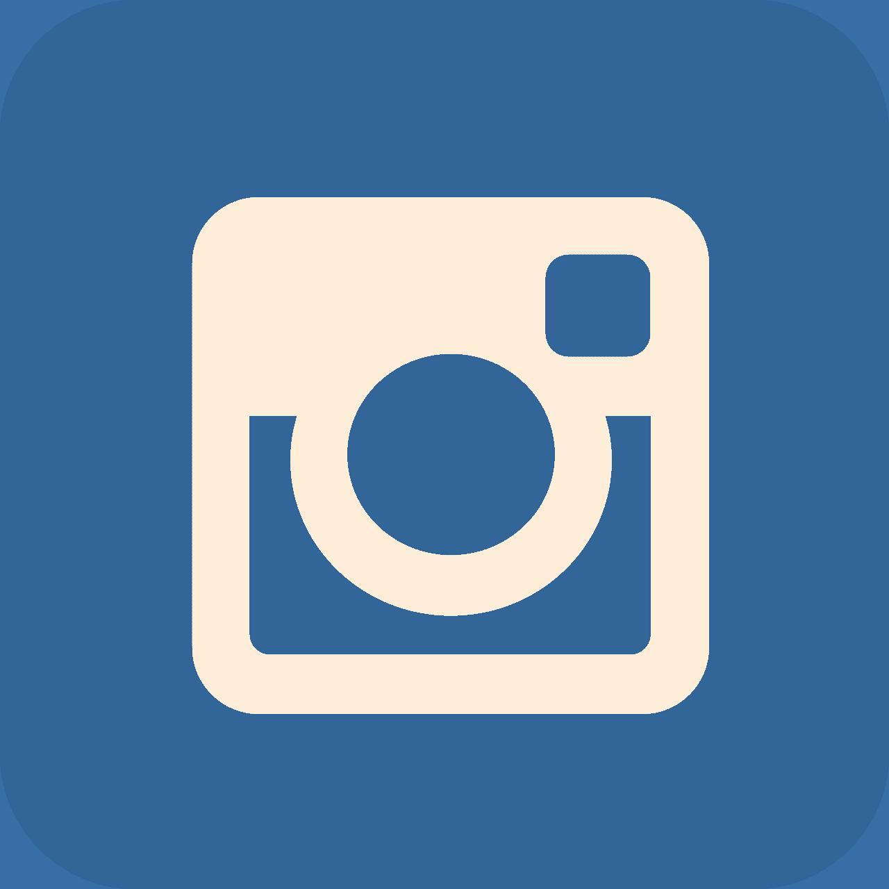 instagram-2433265_1280