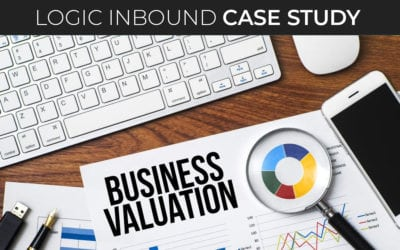 Redwood Valuations Case Study