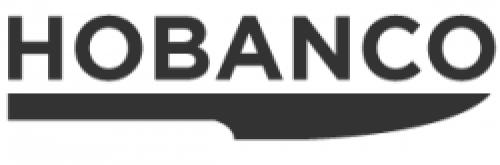 hobanco-logo-grey