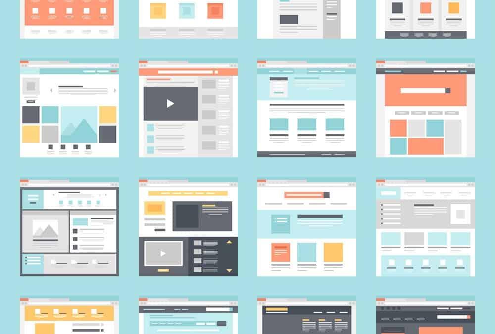 Best WooCommerce WordPress Themes in 2018