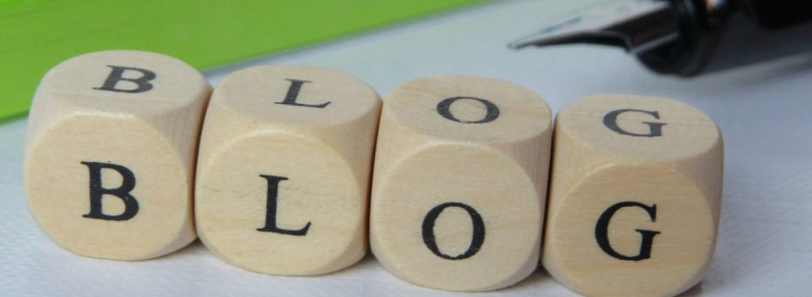How Long Should Your Blog Article Be