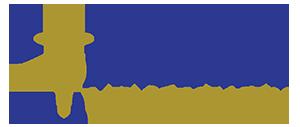 Innovative-mens-health-logo