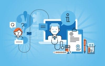 Guide to Healthcare Marketing 101