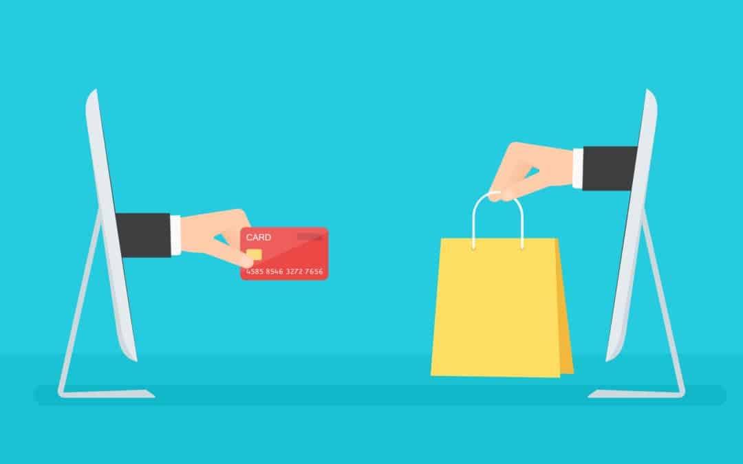 Shopify Developers at Logic Inbound