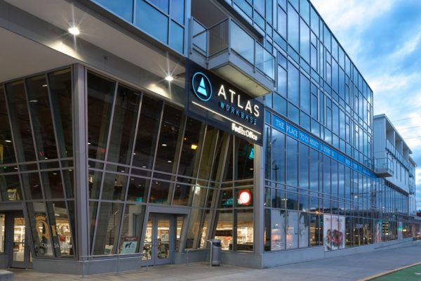 ATLAS-301