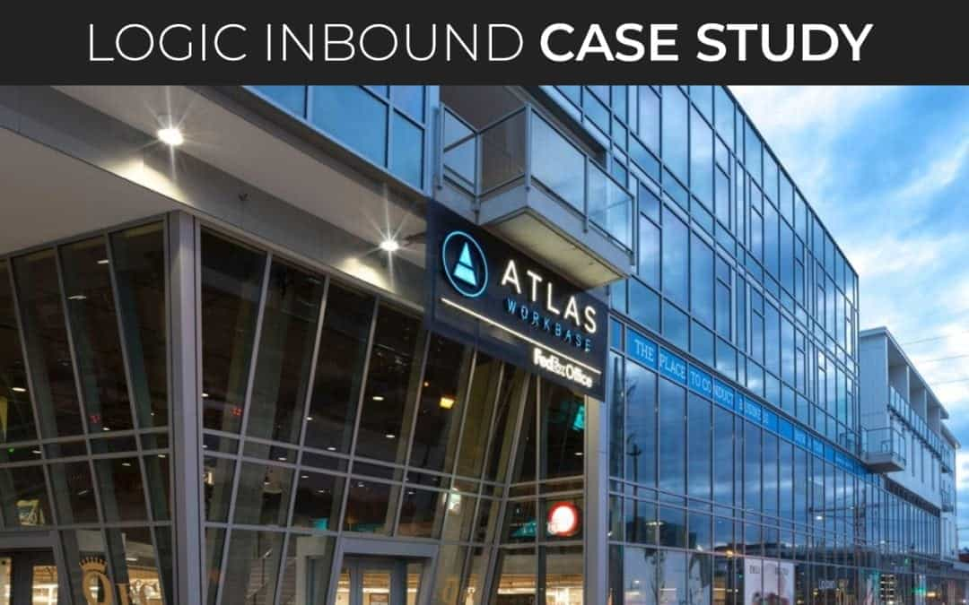 ATLAS Workbase Case Study