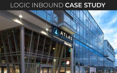 ATLAS Workbase Case Study