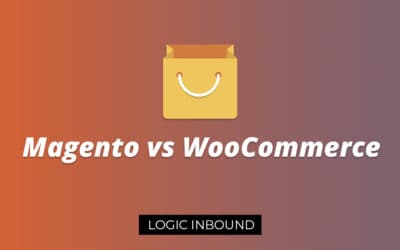 Magento vs WooCommerce: How Does WordPress Ecommerce Stack Up