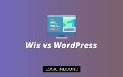 Wix vs WordPress: Building Your Website on the Right Platform