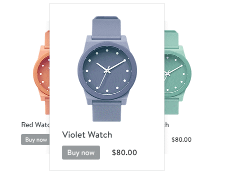 shopify buy now widget