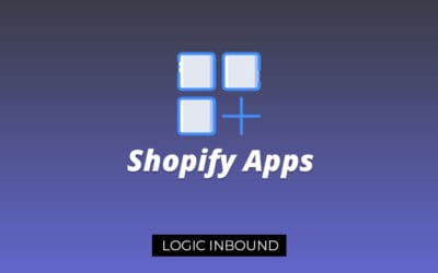 Shopify Apps – Best Premium and Free Apps to Help You Expand Your eCommerce Business