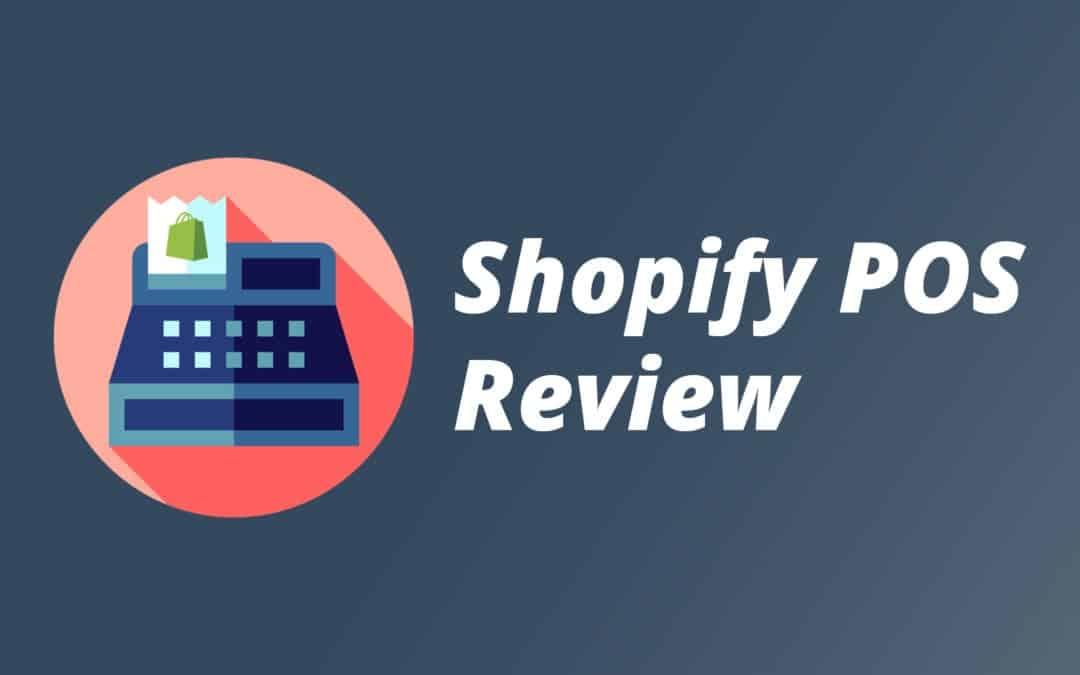 Shopify POS: Shopify POS Explained