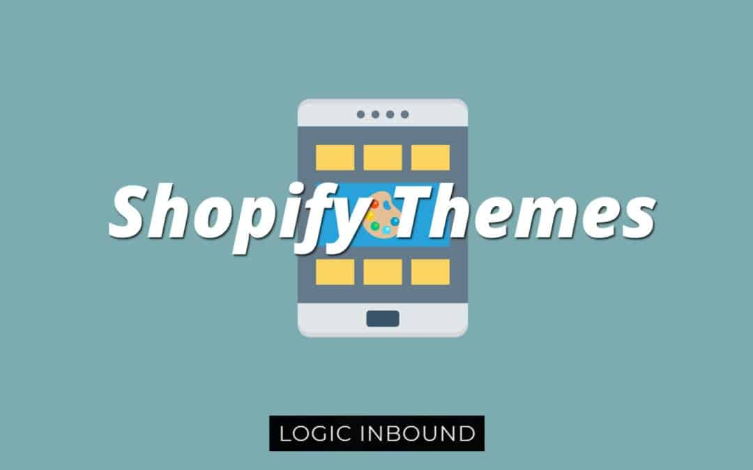 Shopify Themes: Free, Premium, Best, Top, and Unique Shopify Themes