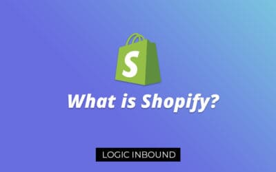 What is Shopify: Your FAQs Answered