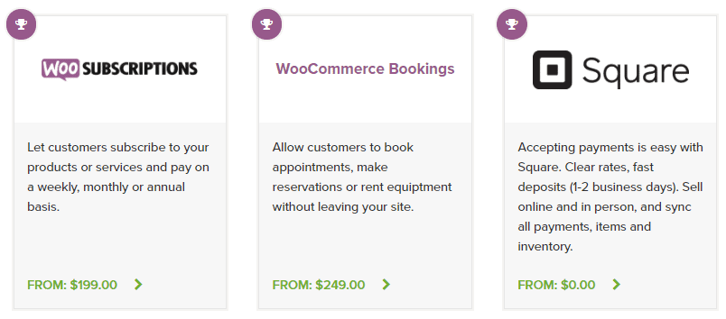 woocommerce pricing plugins