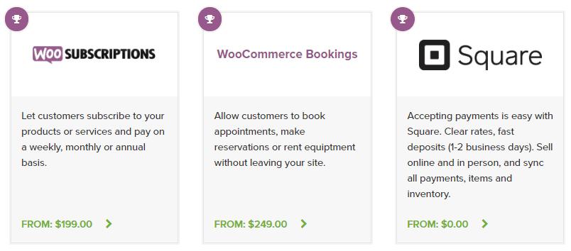 woocommerce pricing plugins