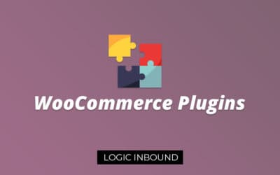 WooCommerce Plugins: Free, Premium, Best, and Top Plugins