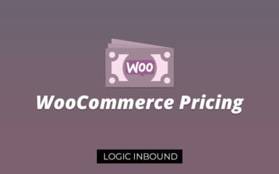 WooCommerce Pricing – Overview of the Costs Involved