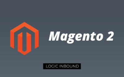 Magento 2 – The Latest Version of Magento