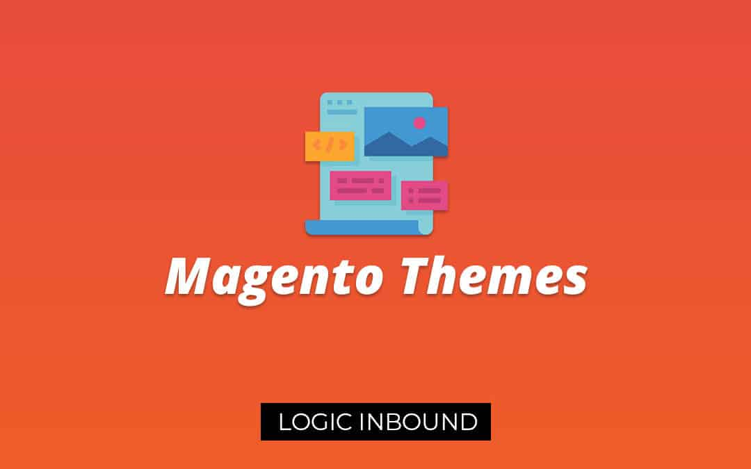 Magento Themes – Customize Your Magento Store