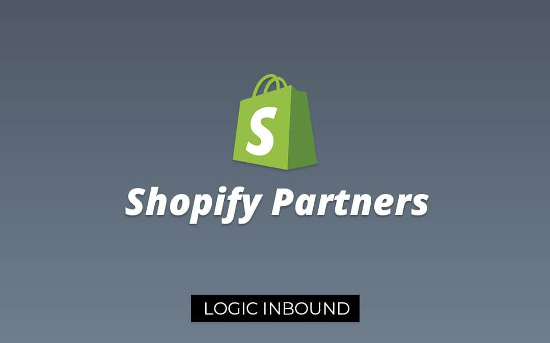 Shopify Partners: Your Questions Answered