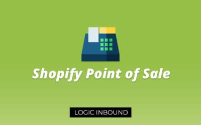 Shopify POS: Shopify POS Explained