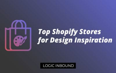 20 Top Shopify Stores to Inspire Your Own e-Commerce Design