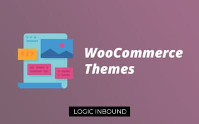 Best 13 WooCommerce Themes for Building Awesome Online Stores