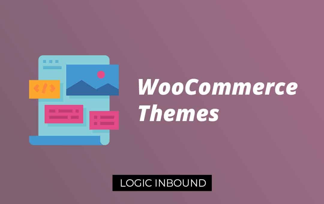 best woocommerce themes