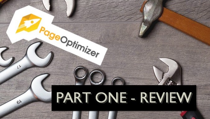 SEO Tool Review – Page Optimizer Pro