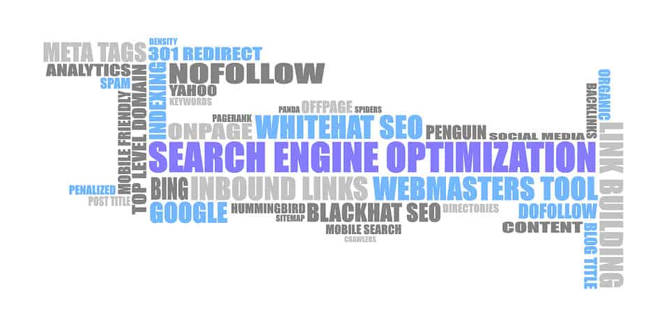 seo best practices, tools, guides