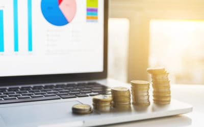 How to Set a Marketing Budget for Your Practice